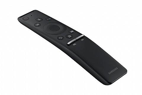 מתקדם טלוויזיה 75 אינץ סמסונג Samsung UE75MU7000  XS-15